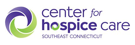 Center for Hospice Care